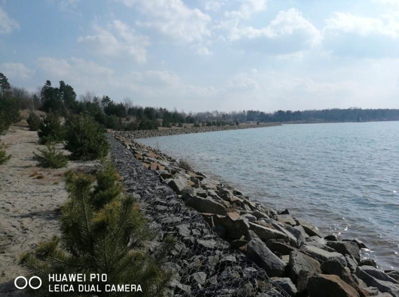 strand-lausitzer-seenland-helenes-ferienwohnung-grosskoschen-senftenberg-laubusch