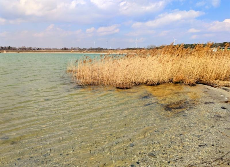 helenes-ferienwohnung-lausitzer-seenland-strand-grosskoschen-geierswalde-senftenberg-see-2