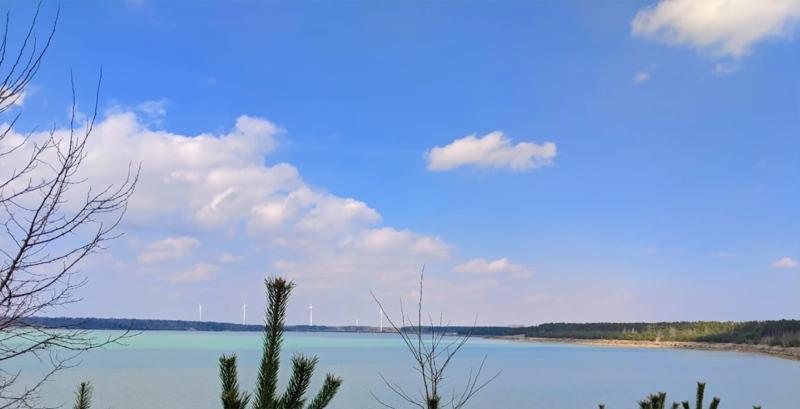 helenes-ferienwohnung-lausitzer-seenland-strand-grosskoschen-geierswalde-senftenberg-see-3